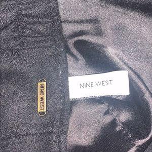 Nine West Accessories - Nine West Newsboy Cap